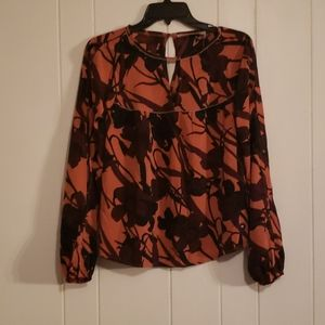 Abercrombie & Fitch Women's Blouse Size XS